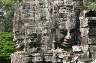 four-face-bayon-temple-in-angkor-complex.jpg