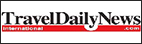traveldaily-news-logo.jpg